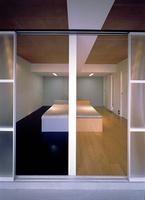 新建築 2002年2月号 東京国立近代美術館増改築