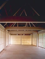 新建築 2000年9月号 公立はこだて未来大学