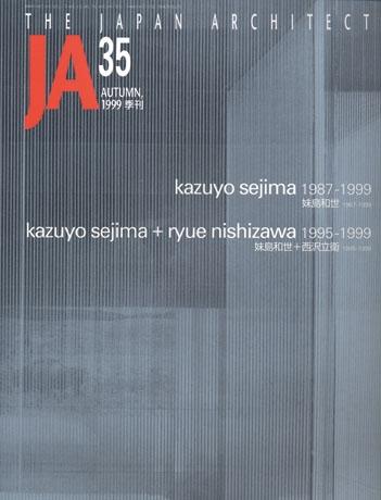 ja-035-00