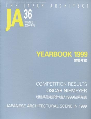 ja-036-00