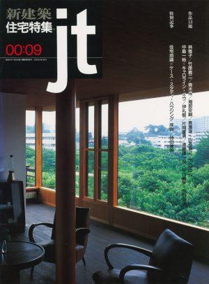 jt-0009-00