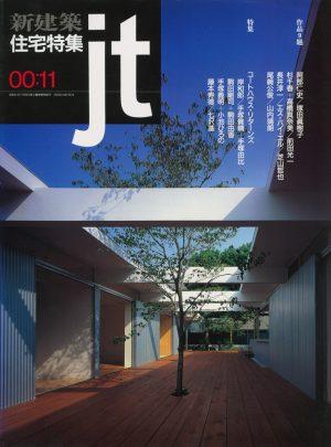 jt-0011-00
