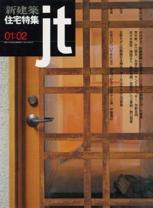 jt-0102-00