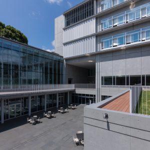 東京大学 (駒場Ⅰ) 21KOMCEE