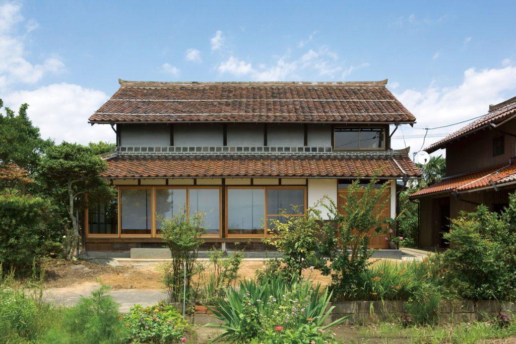 住宅特集 2013年1月号 庭と土間