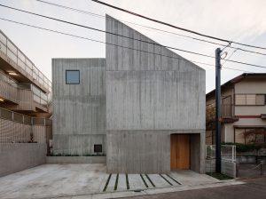 TN-house