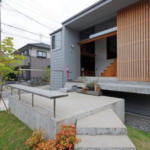 2sr house