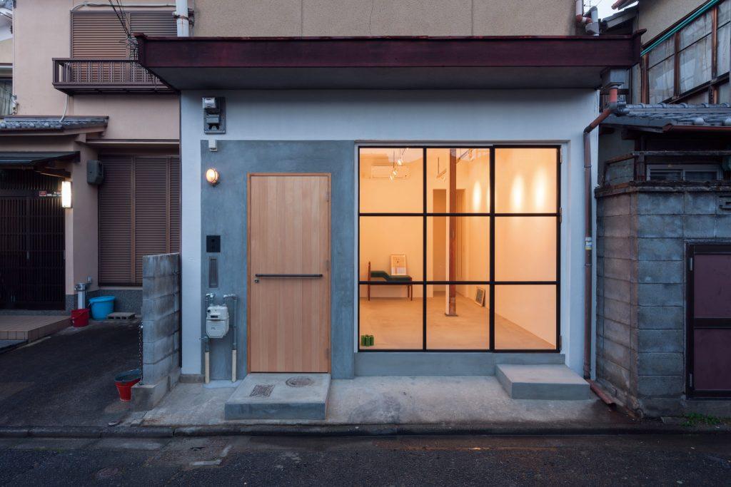 住宅特集 2014年2月号 リノベーション解 14題 Renovation