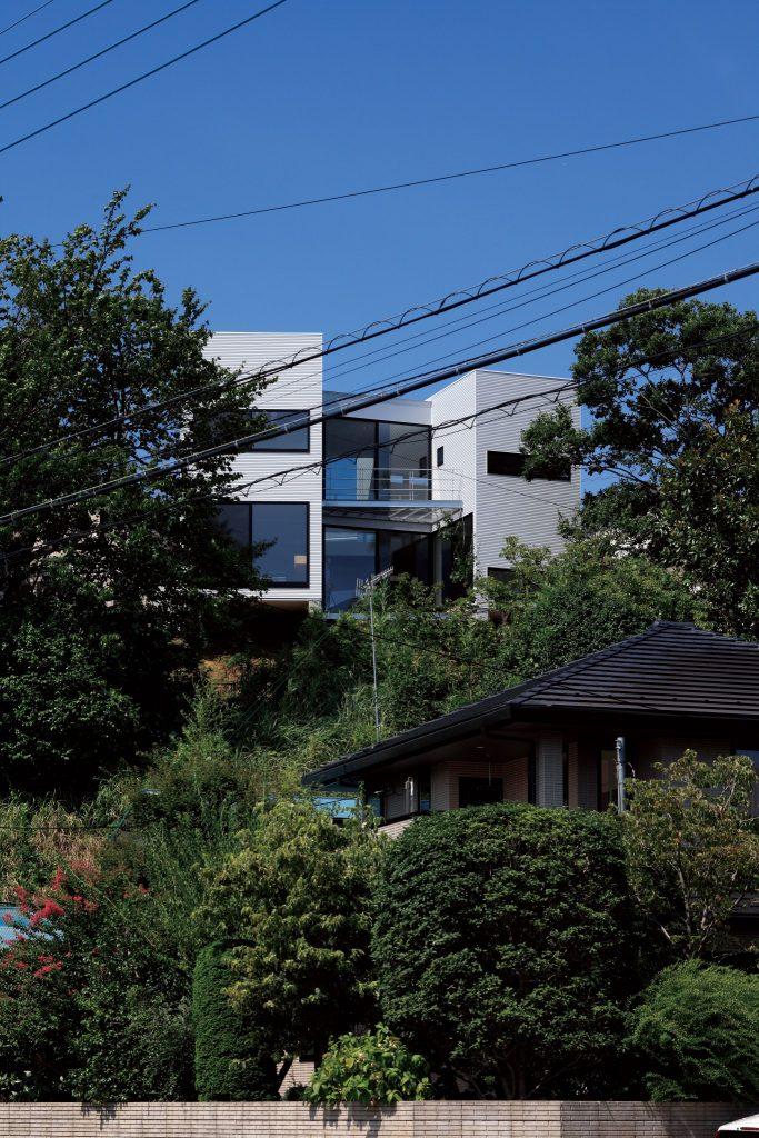 住宅特集 2014年5月号 なぜプロトタイプか 建築家がつくる量産住宅