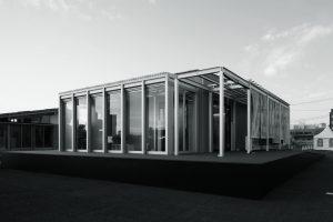 Nobi-Nobi HOUSE