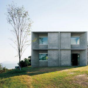 田尻の家2