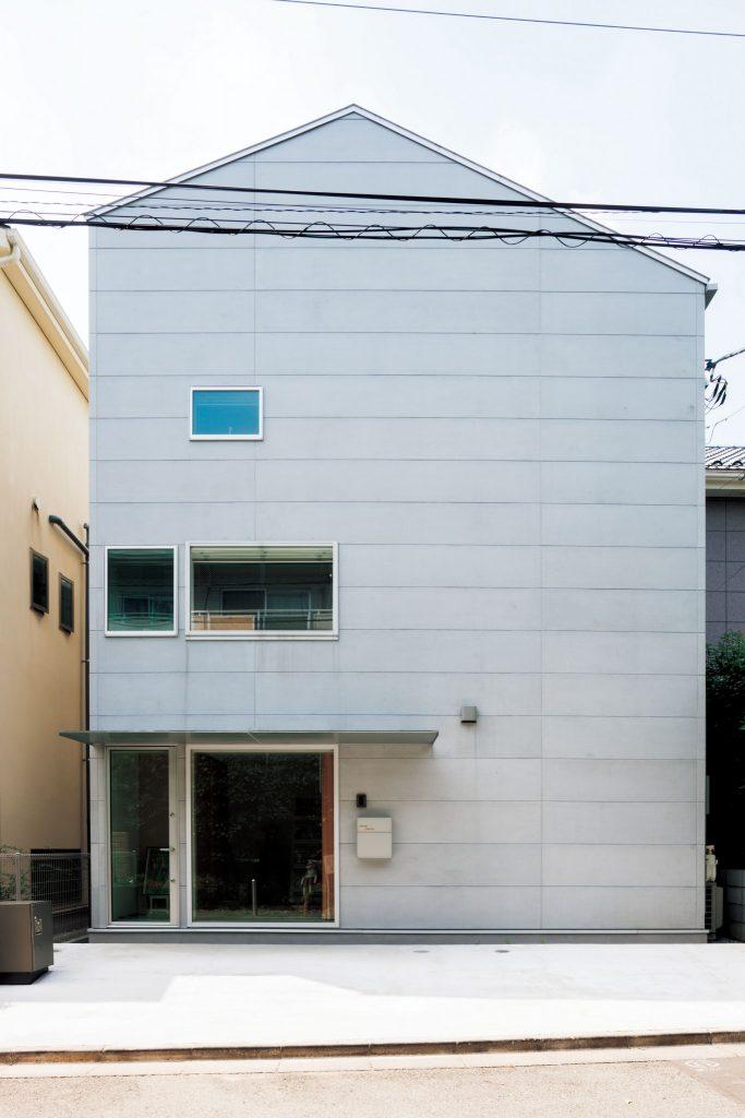 住宅特集 2014年10月号 屋根がつくる空間・屋根が映す風土