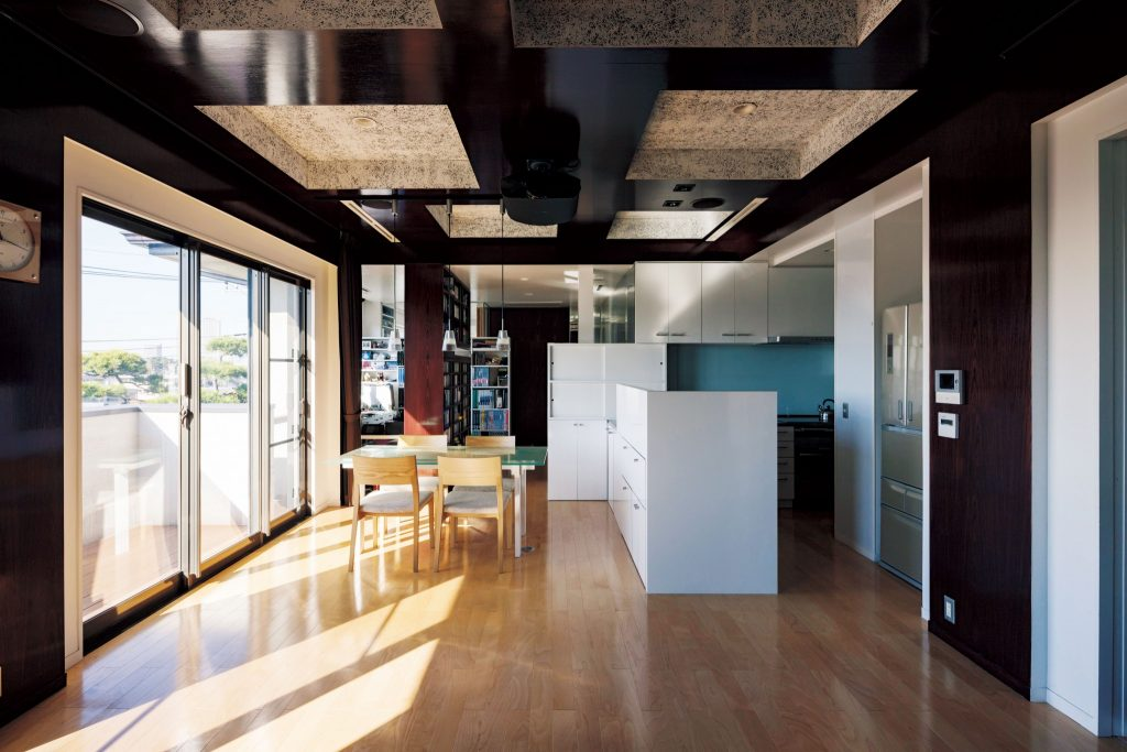 住宅特集 2015年2月号 なぜリノベーションなのか  ──新しい価値を創造する21のアイデア Renovation
