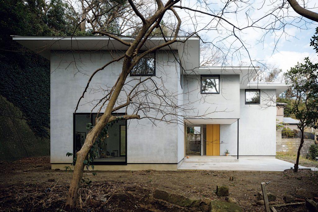 住宅特集 2015年10月号 職住一体——広い関係性の中で生きること Complex