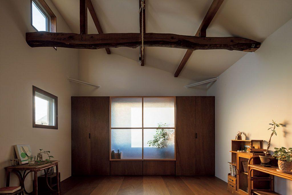 住宅特集 2015年12月号 軒と窓──内と外の新たな境界空間 Windows & Eaves