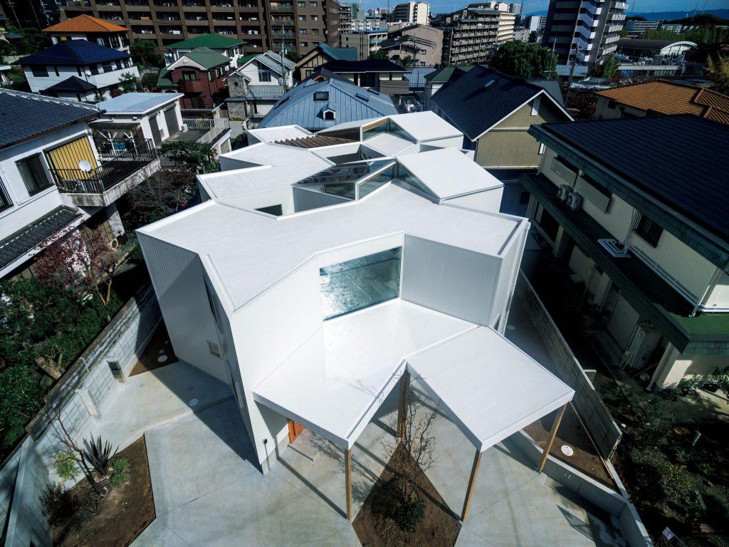 住宅特集 2016年1月号 2016年 住宅その先へ──新しい地平への挑戦