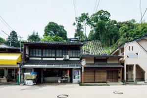 旧高田桶屋