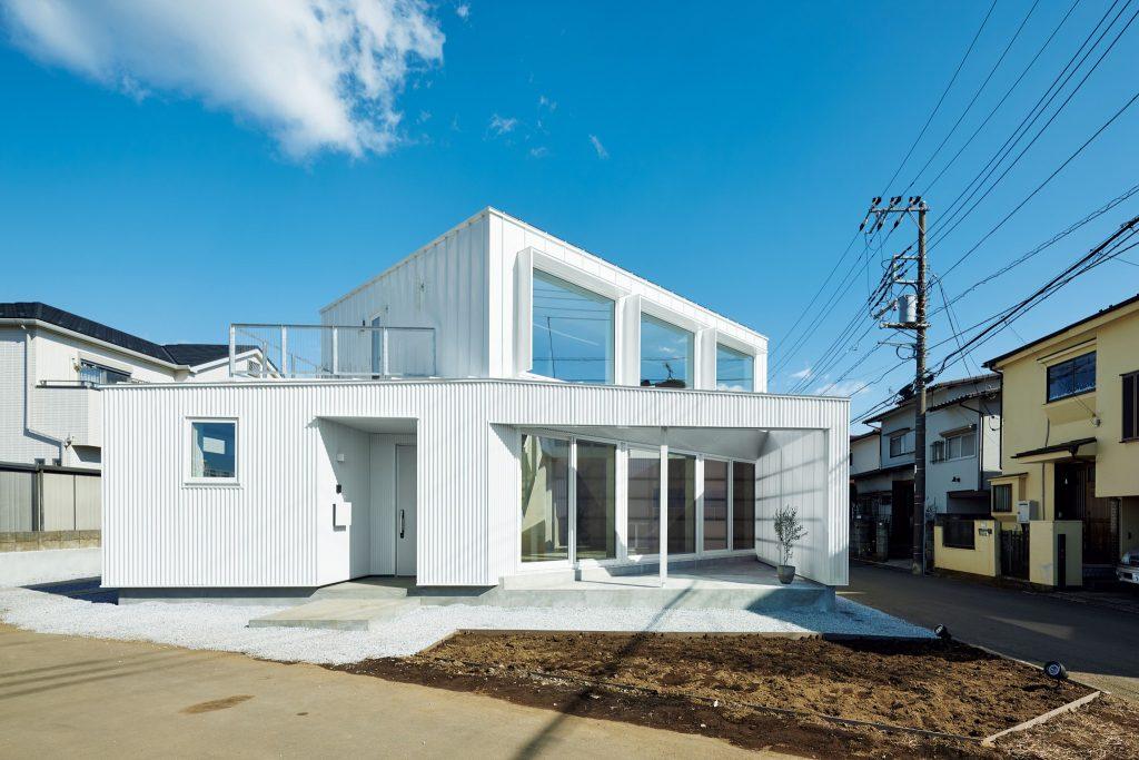 住宅特集 2016年6月号 「環境住宅」新時代──いかに自然と結びつけるか Environmental Strategy