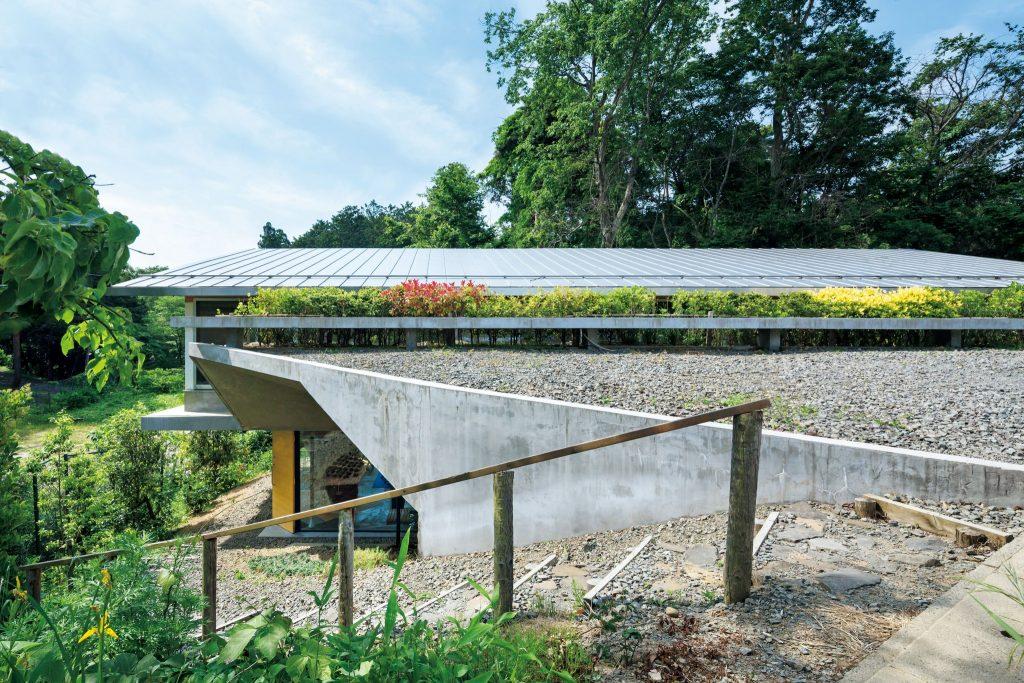 住宅特集 2016年7月号 屋根と軒の可能性──新しい表現を探る多様な創意 Roofs & Eaves