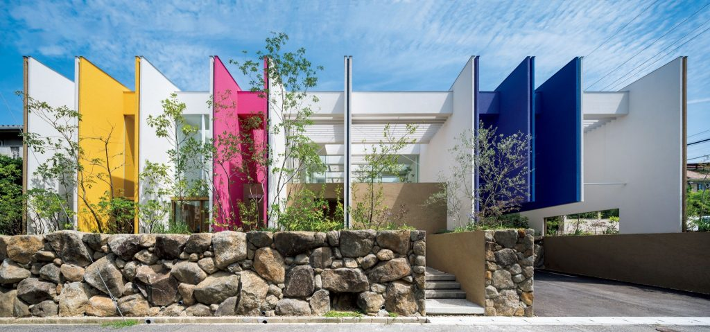 住宅特集 2016年8月号 庭──人と自然を繋ぐもの Garden