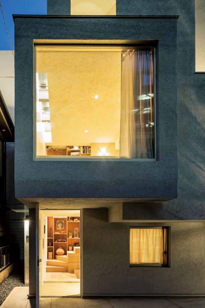 住宅特集 2017年1月号 2017年 住宅の挑戦──家をめぐる建築家の想像力 _