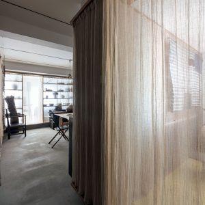 Yuji Yoshida Gallery / House