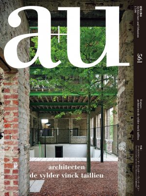 1706_Cover_Reprint