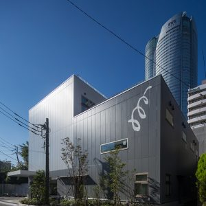 sk1706complex