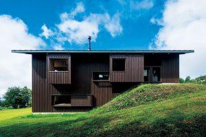 04「KOV-0904」鈴木恂+内木博喜/AMS-architects