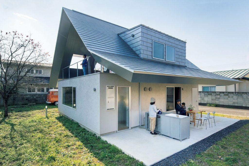 住宅特集 2017年12月号 土間──関わりを生む日本の住まいの知性 Earth Floor
