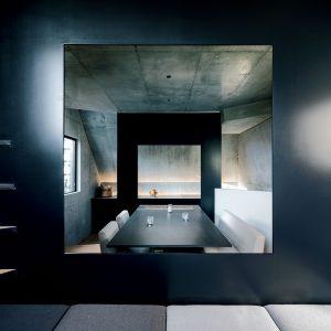 11「上用賀の家」青島琢治/AT_LA