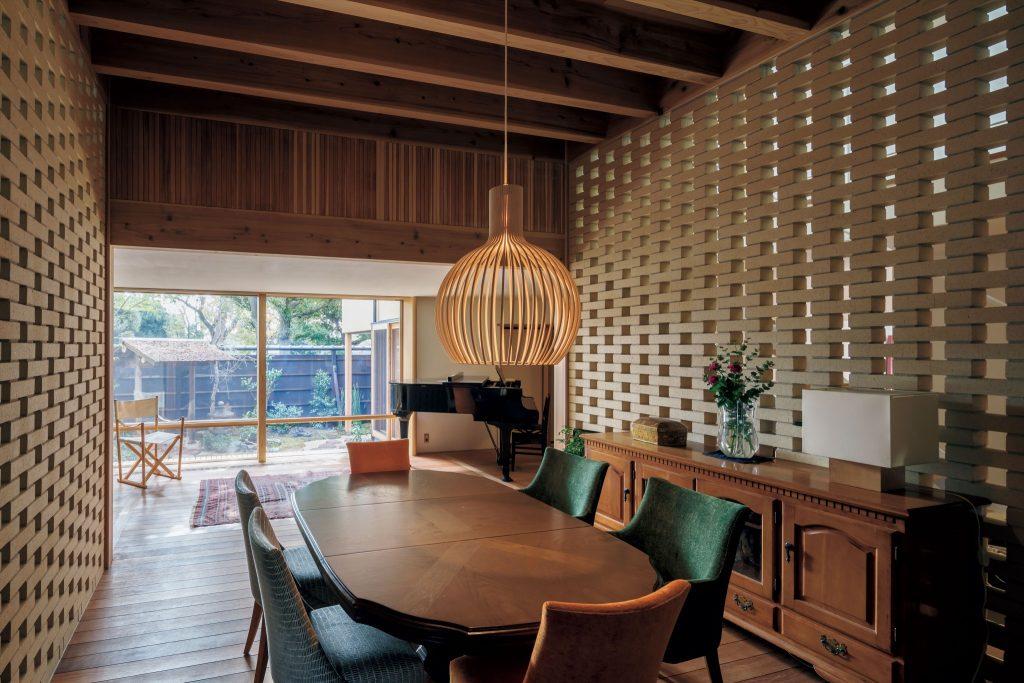 住宅特集 2018年1月号 住宅の想像力──家をめぐる建築家の挑戦 _