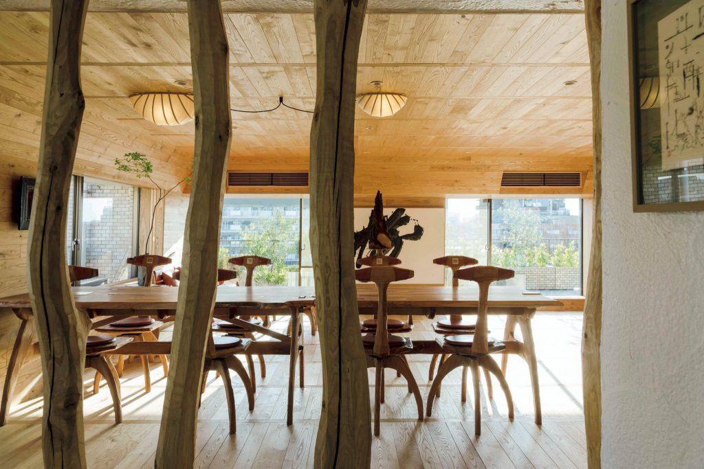 住宅特集 2018年2月号 リノベーションという選択──新しい価値を創造する20のアイデア
