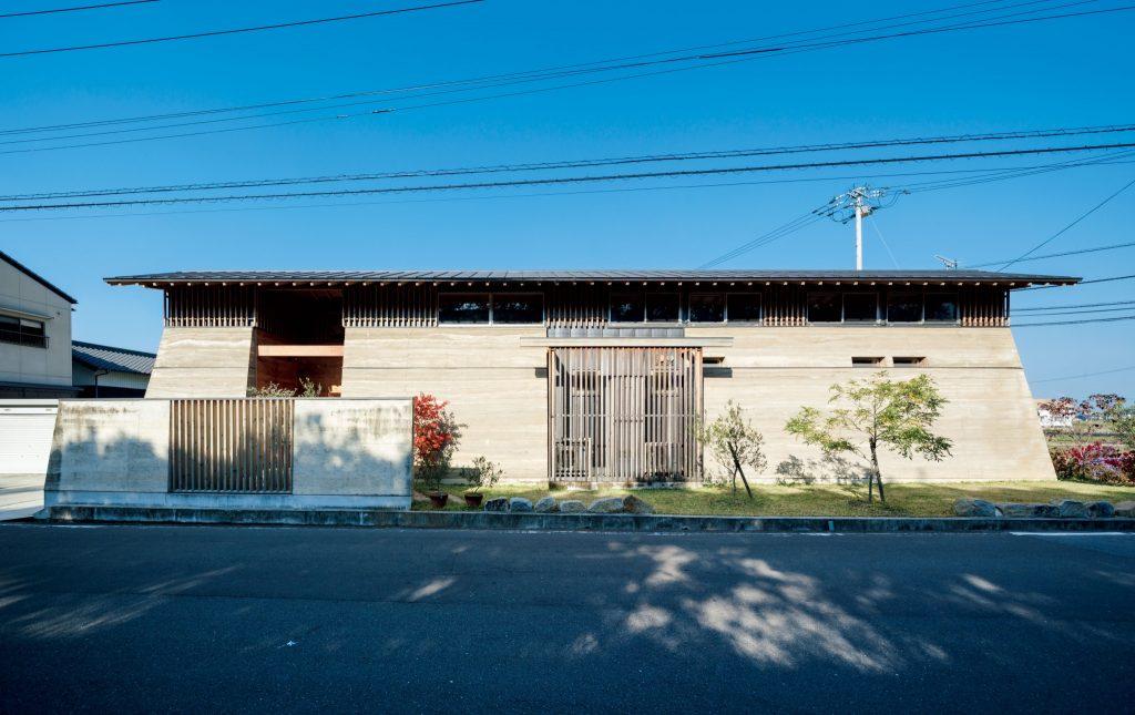 住宅特集 2018年3月号 平屋の可能性──地面と繋がる暮らしの魅力