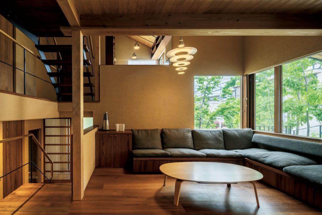住宅特集 2018年6月号 木造の可能性──木をめぐる建築家の創意  The Possibilities of Wooden Construction