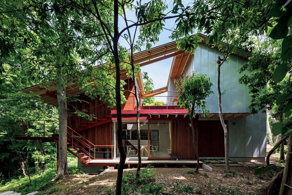 住宅特集 2018年10月号 若手建築家の実践──30代建築家が考える暮らしと実践 The Practices of Young Architects