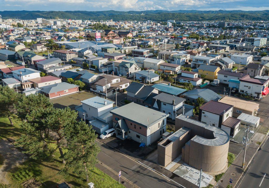 住宅特集 2019年1月号 2019年冒険する住宅──家をめぐる建築家の挑戦 2019 Adventurous Housing