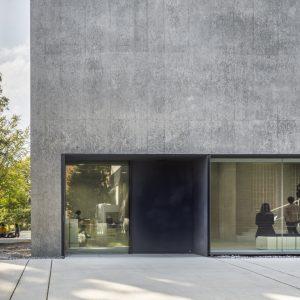 東京藝術大学 国際藝術リソースセンター (IRCA)