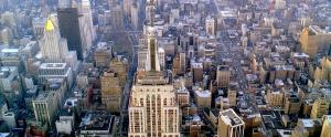 「都市と建築と音楽」