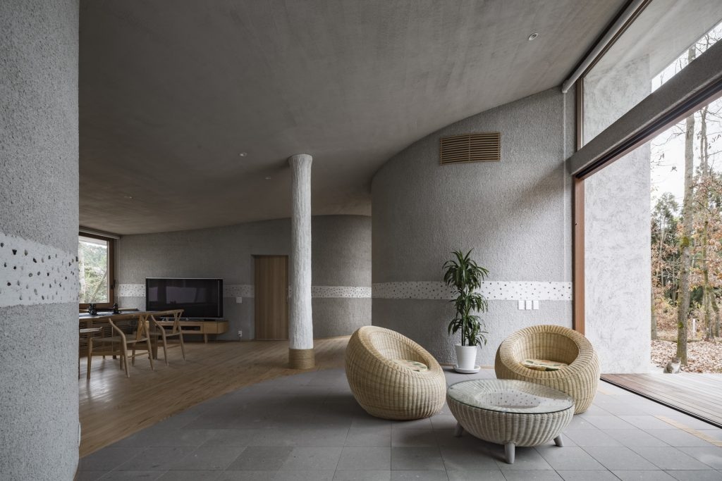 住宅特集 2019年3月号 平屋という選択──風土と暮らしを繋ぐ床 One-story House