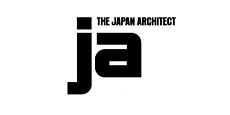 『ja』定期購読終了のお知らせ
