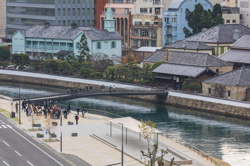 新建築 2018年1月号 荘銀タクト鶴岡(鶴岡市文化会館) Shogin Tact Tsuruoka