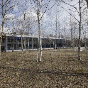 IDIC 岩手暖房インフォメーションセンター