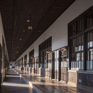 宇和米博物館 LOCAアクティベーションプロジェクト