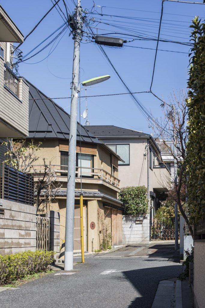 住宅特集 2019年5月号 まちに暮らす楽しさ──新しい時代の都市と住宅 Living in the City