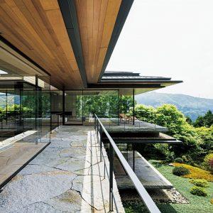 箱根富士見台プロジェクト