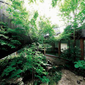 07「箕郷町の家」伊藤昭博/HIRO建築工房