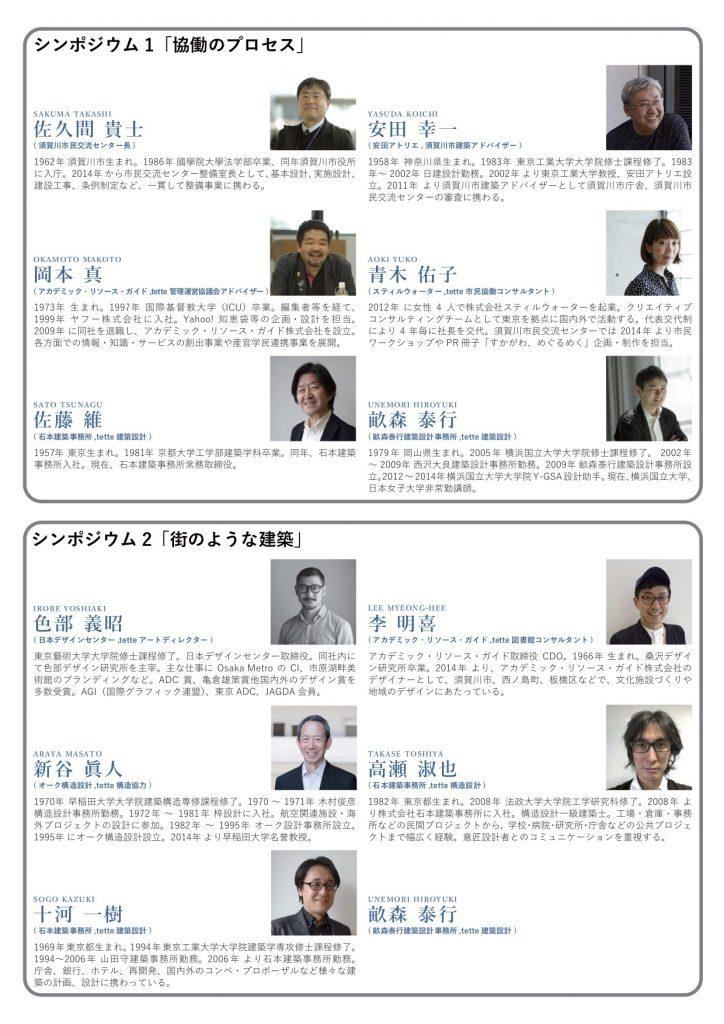 tetteシンポジウム+見学会_2