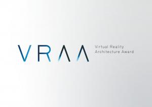 vraa_typography