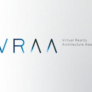 VR Architecture Award 01